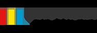 Lang Frères Logo